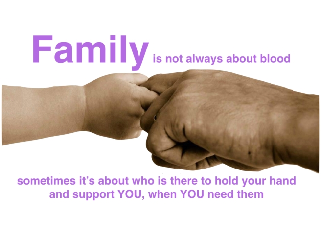 family.001