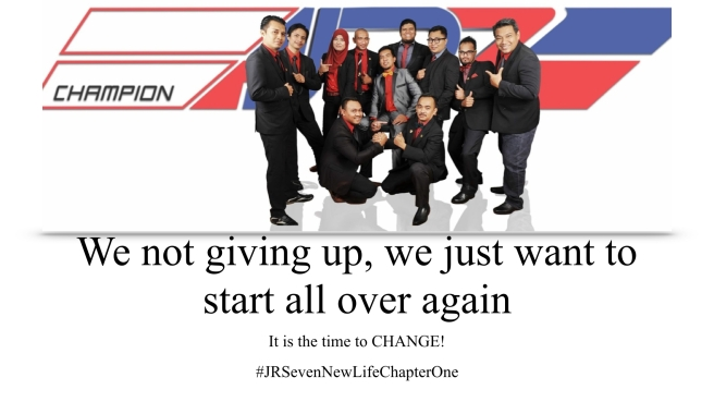 2016 JR Seven New Life Chapter One.001